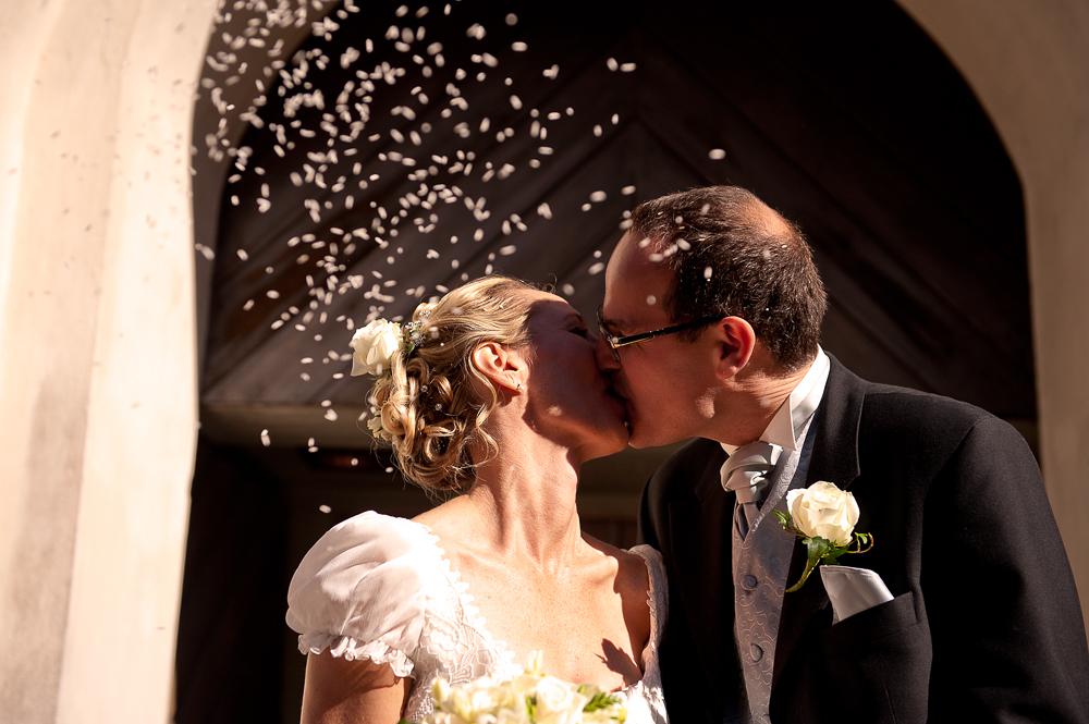 Bröllopsfotografering meritzo fotograf Pper Mikaelsson